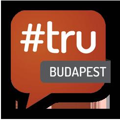#trubudapest